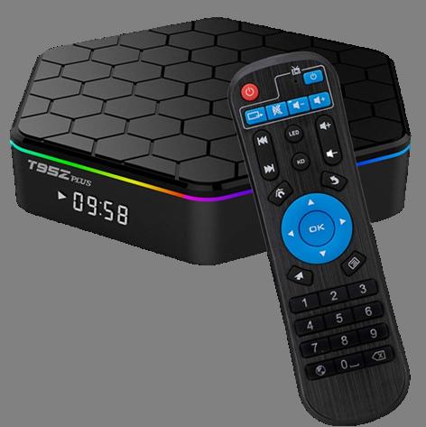 Las Mejores TV BOX Del 2019 ¿ Cual Comprar?