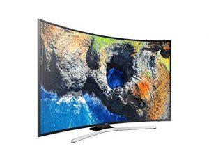 Tv 55 pulgadas ¿Cuales Son Las Mejores y Cual Comprar?