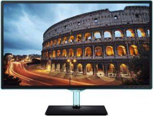 Los Mejores Televisores Smart TV de 28 Pulgadas