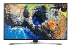 Televisores 4k ¿Cuáles Son Los Mejores y porqué comprarlos?