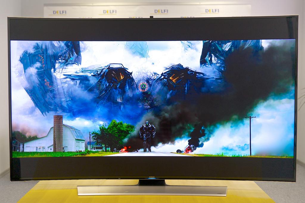 TV LED baratas ¿Cuál comprar y Cuales Son Las Mejores?