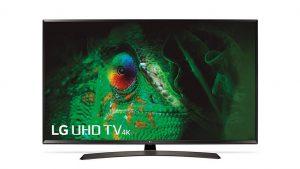 Tv 60 pulgadas ¿Cual Puedo Comprar y Que Buscar?