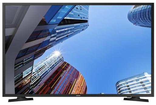 Tv de 40 Pulgadas ¿Cual es la Mejor Opción Del Mercado?