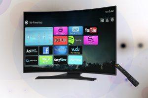 que televisor comprar
